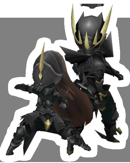 BDFF_Dark_Knight