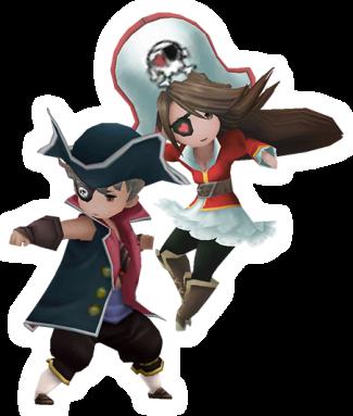 BDFF_Pirate