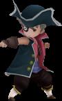 BDFF_Tiz_Pirate