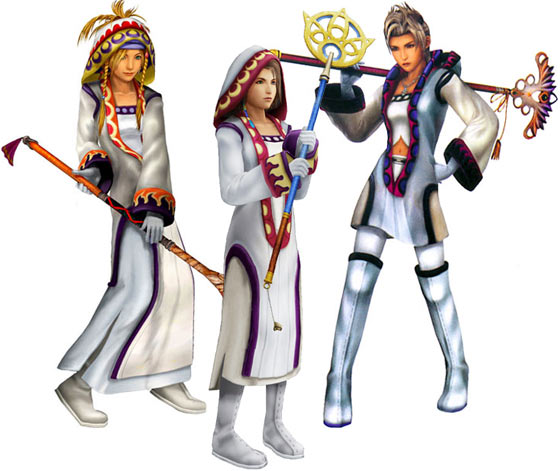 FFX2_WhiteMage