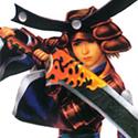 YunaSamurai