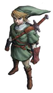 Link-the-legend-of-zelda-5169124-1024-1804