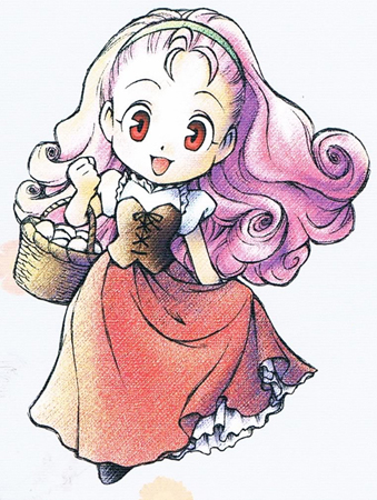 Top 10 | Styles of Harvest Moon Bachelorettes | Final