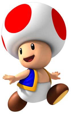 Toad_Original