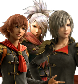 FinalFantasyType0Ladies_Winners