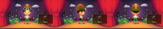 Miner_Boy