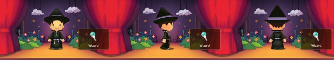 Wizard_Boy