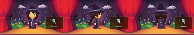 Wizard_Girl