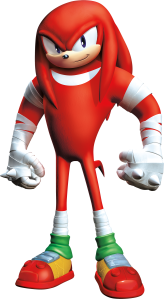 Knuckles_SonicBoom