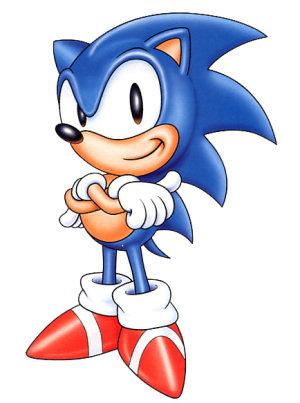 Sonic_Sonic3