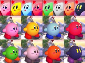 SmashBros_Kirby