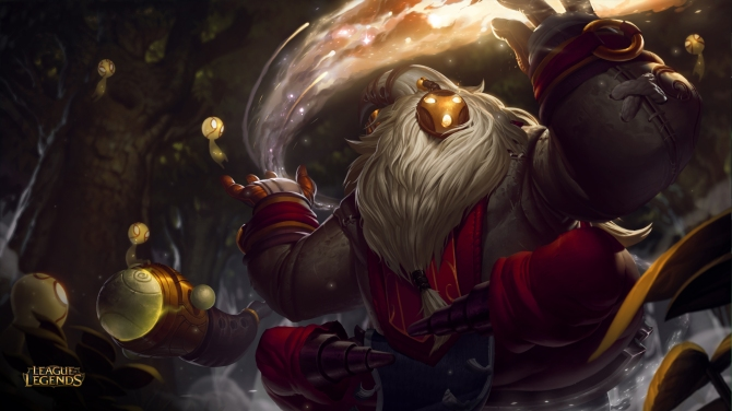 LoL_Bard_Artwork